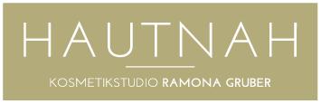 Kosmetik Institut Hautnah